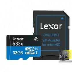 """E14 i7-1165G7 16G/512 14""""..."""