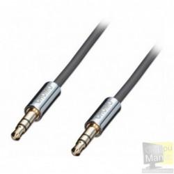 """E485 Ryzen5 8G/256 14"""" fHD..."""
