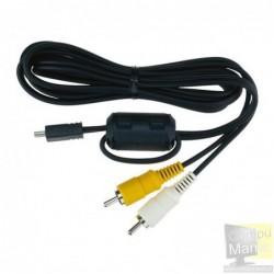 P73 i9-9880H 128G 2x1T SSD...