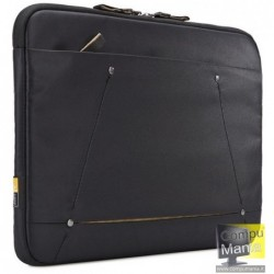 Notepal Comforter Air Black...