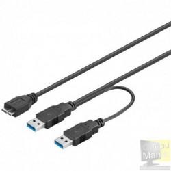 BFC1011 Folder per Netbook...