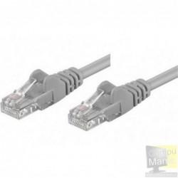 V340 i7-8565U 16G/512 DVD...