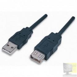 Galaxy Tab A 10.1 Wifi...