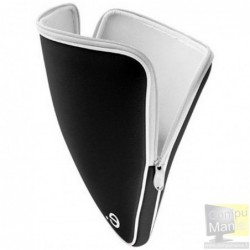 Samsung Book ION i5 16G/256...