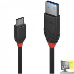 BFC1011-R Folder per...