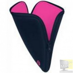 TMP215 i5-8250U 8G/1000...