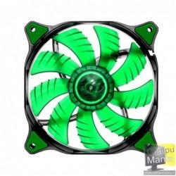DDR2 1Gb. ECC Fully...