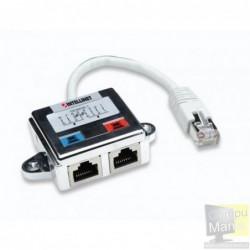 CMICRO05MT BLK Cavo Micro...