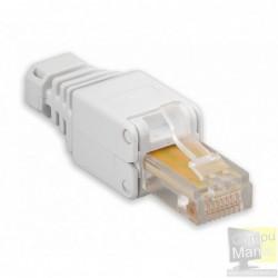 CUSBC31BLK USB Type-C 3.1 a...
