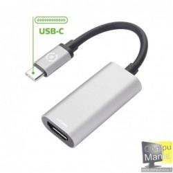 CUSBC31WHI USB Type-C 3.1 a...