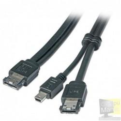 BFC1314-R Folder per...