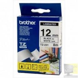 BFCK11-SL Folder Colore per...