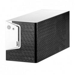 V130 i5-7200U 4G/500 DVD...