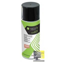 USB 2.0 tipo A-B 3mt....