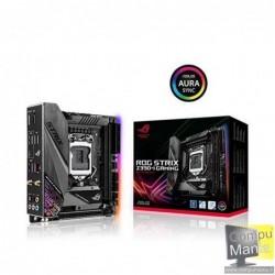 DDR4 4Gb. 2400Mhz....