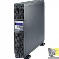 Plug cat. 5/6 RJ45 tooless...