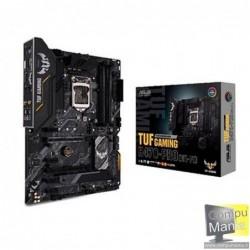 PRIME H310M-A R2.0 H310...