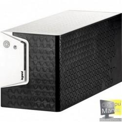 Adattatore USB 3.1 tipo C a...