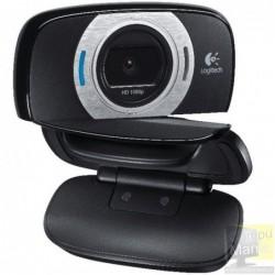 IPW-USB-2A1P alimentatore...