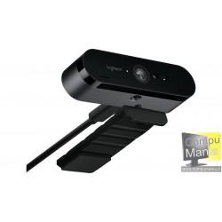 Adattatore da USB-C M a VGA...