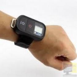 ICOC HDMI-4-150 HDMI...