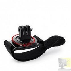 TP301UJ-C4098T i7-6500U...