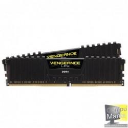 DDR3 8Gb 1866MHz (kit...