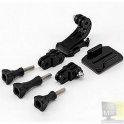 Bamboo Stylus Pocket CS-200