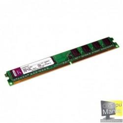 PRIME Z490M-PLUS LGA1200...