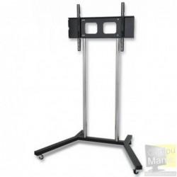 USB 2.0 prolunga 1.8mt....