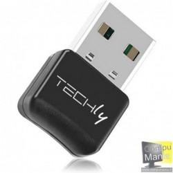 Action Bag X2 19*16*7cm...