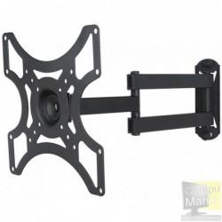 USB 2.0 tipo A-B 5mt....
