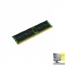 DDR4 4Gb. 2666MHz. Dimm...