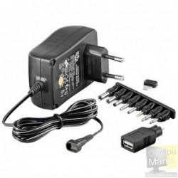 IDATA HDMI-4K2 Splitter 2...