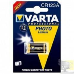 UPS Keor SP 800VA 480W 4P...
