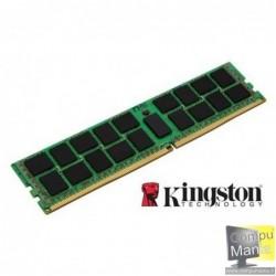 DDR2 1GB 667Mhz HP-Compqaq...