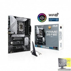 DDR4 8Gb. 2666 MHz....