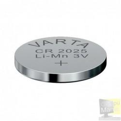 V130 i3-6006U 4G/1000 DVD...