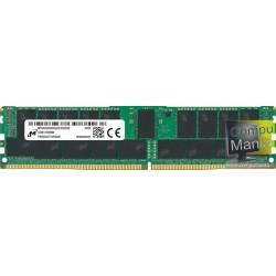 PRIME Z390-A LGA1151 9a...