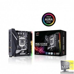 PRIME Z390-P LGA1151 9a...