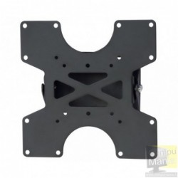 Niky 1500 USB 310005