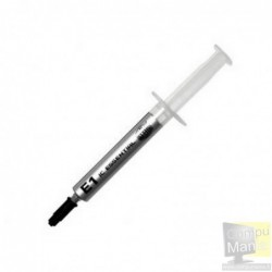 UPS Keor Mplug GR600 360W 6...