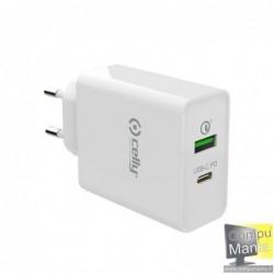 UPS Keor Mplug GR800 480W 6...
