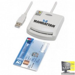 Cavetto Slot 2 porte USB...