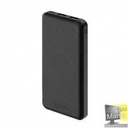 Ultra Flair 16Gb. USB 3.0...