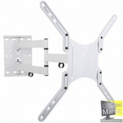 Ultra Loop 64Gb. USB 3.0...