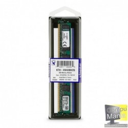 240 Gb. Nytro 1351 SSD sATA...
