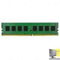 STRIX-Z370-E GAMING LGA1151...