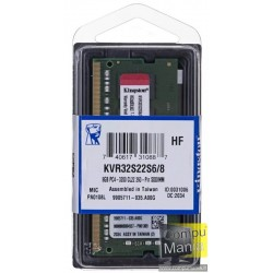 DDR2 1Gb. ECC Fully...
