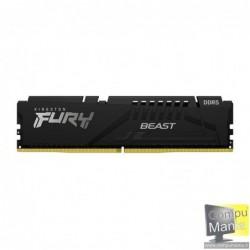 DDR3 4Gb. KVR16LS11/4...